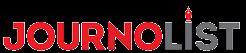 JournoList Logo